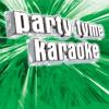 He Said She Said (Made Popular By Ashley Tisdale) [Karaoke Version]