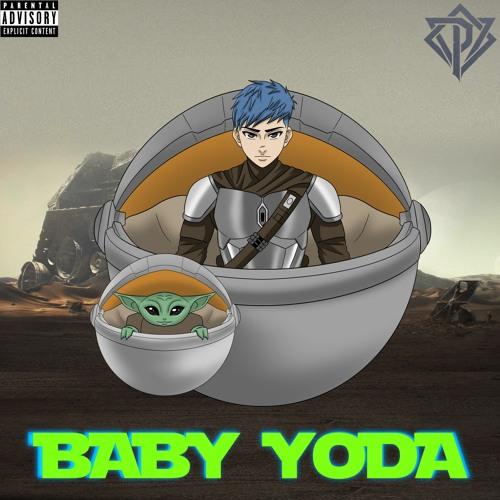 Baby Yoda (Prod, Horrorabel)