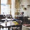 Take the Brooklyn Bridge to Peace