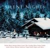 Stille Nacht (Die Heilige Nacht) (2001 Remastered)