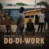 Download Do Di Work Vol.9 - Afrobeat 2020 Mp3