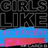 Girls Like You (feat. Cardi B) (St. Vincent Remix)