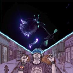 Dreaming of a Goodbye - Virtual Riot x Au5 (Flagen Mashup)