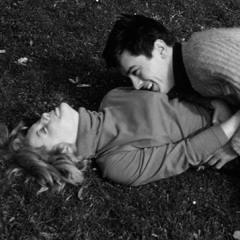 أحبك حُب يا مَجنون.