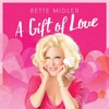 The Gift Of Love (2015 Remastered)