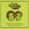 Download Bruno Mars, Anderson .Paak, Silk Sonic - Leave The Door Open (Inquisitive & LeNERD Remix) Mp3