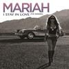 I Stay In Love (Ralphi Rosario Melodic Radio Edit)