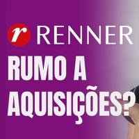 FLASH #307: Lojas Renner (LREN3) confirma oferta de ações; venda de fatia da Braskem (BRKM5)