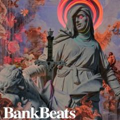 Bankbeats Aug '21