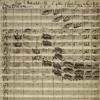 Weihnachts Oratorium-Part II-20. Evangelista(Recitativo):21.Chorus(Ehre Sei Gott)
