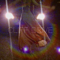 The Sunshine State - Cliff Drive