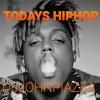 Download TODAY'S HIPHOP DANCE MIXTAPE - WINTER 2020 Mp3