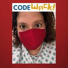 New from Code WACK, Did NY Dems drop the ball on Medicare for All -- again?