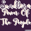 Download Power Of The People - Good Amazing Incredible Hip-Hop Beat Mp3