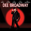 There Is Nothin' Like A Dame (feat. Will Swenson, Tony Sheldon & Nick Adams)