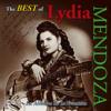 Download Adiós Muchachos (Goodbye Boys) Mp3