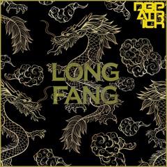 Long Fang