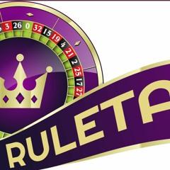 Ruleta - Ltd