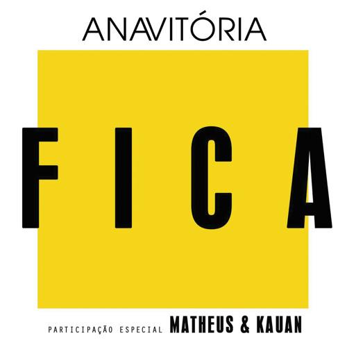 Baixar Fica (feat. Matheus & Kauan)