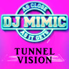 Tunnel Vision (Originally Performed by Kodak Black) [Instrumental Karaoke Version]