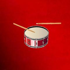 Live Homemade Hand Drum Progressive Instrumental   Prod.DHadBeats