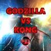 Download Godzilla Vs Kong Trailer Theme Epic Remix [Styzmask Official] Mp3