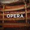 Don Giovanni, K. 527, Act II: Don Giovanni, a cenar teco - Wolfgang Amadeus Mozart