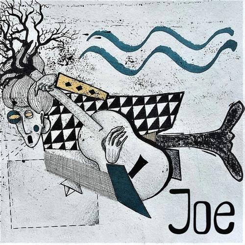 Meskerem Mees - Joe