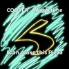 Download COOPER - I Can Make This Pizza (feat Playdate Intervals) Mp3