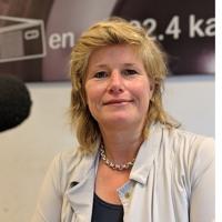 2021-02-17 Wethouder Yvonne van Delft over ontwikkelingen Diamantplein