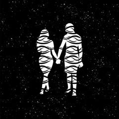 LostLinez - Together (feat. Sara Santacruz)