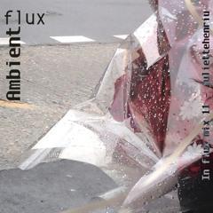In flux mix 11 –  juliettehenriu