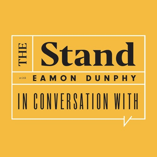 Ep 655: Eamonn McCann: Can You Govern a State You Don't Recognise?
