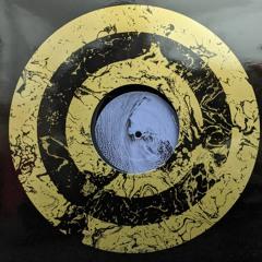 B2 Florian Meindl - Ritual Drums [ FLASH Recordings ]
