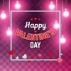 Download OYE_RAJU_KANNULUA_NUVU_LOVE_SONG_2K21_REMIX_BY_D_JAY_CHINTU_DJ_BHANU_FRM_SHIVARAMPALLY Mp3