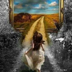 Run Away [2021] (ft JahRae)