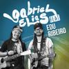 O Sol, a Lis e o Beija-Flor (feat. Edu Ribeiro)