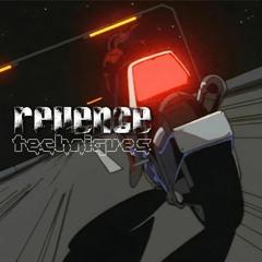 TAFKAMP - Cold Sum (REVENGEDIG2)