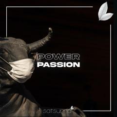 PASSION - Power (Original Mix)