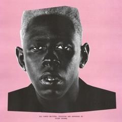 Tyler, The Creator - ARE WE STILL FRIENDS?