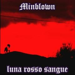 Andrò All'Inferno - Mindblown (ITALIAN TRAP METAL)