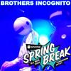 Download Brothers Incognito - Sputnik Springbreak 2020 DJ Mix Mp3