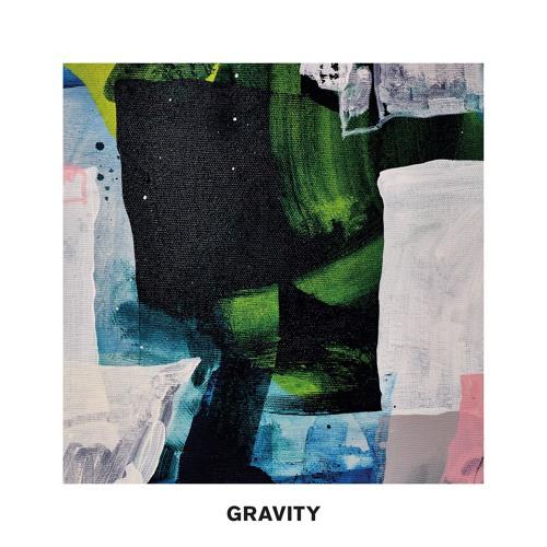 Till Krüger - Gravity (200 Records LP 1) Snippets
