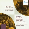Berlioz: La Damnation de Faust, Op. 24, H. 111, Part 1: III. Marche hongroise (Allegro marcato)