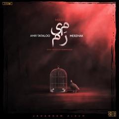 Amir Tataloo - Miram