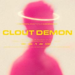 Clout Demon