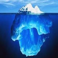 The Backroom Bash Iceberg EXPLAINED
