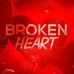 lil No-C -Broken Heart (FT. JO$E)