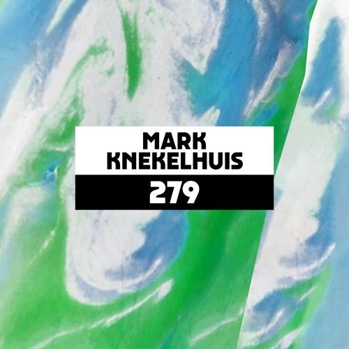 Dekmantel Podcast 279 - Mark Knekelhuis