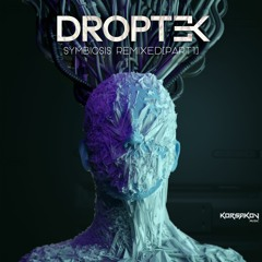 Droptek - Invoke (The Outsiders Remix)